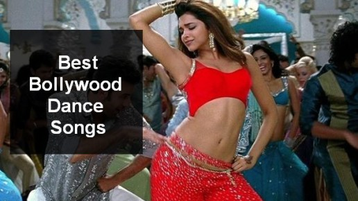 50 Best Bollywood Hindi Dance Party Bachelor Party Wedding Songs Latest 2016