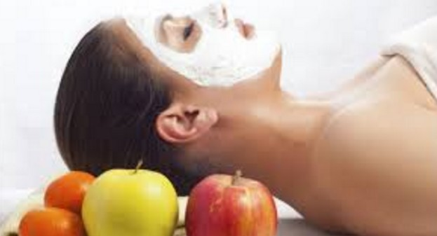 Apple Cream To Get Fairer Skin
