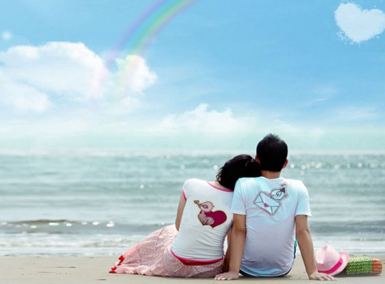 Best 75amazing Beautiful Cute Romantic Love Couple Hd Wallpapers