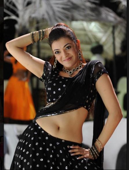 best photo kajal agrawal in dancing HD wall paper