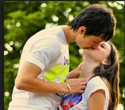 Best 75 Amazing Beautiful Cute Romantic Love Couple Hd Wallpapers