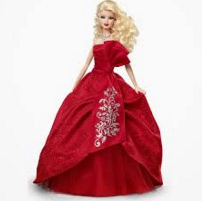 Top 100 Beautiful Lovely Cute Barbie Doll Hd Wallpapers Images