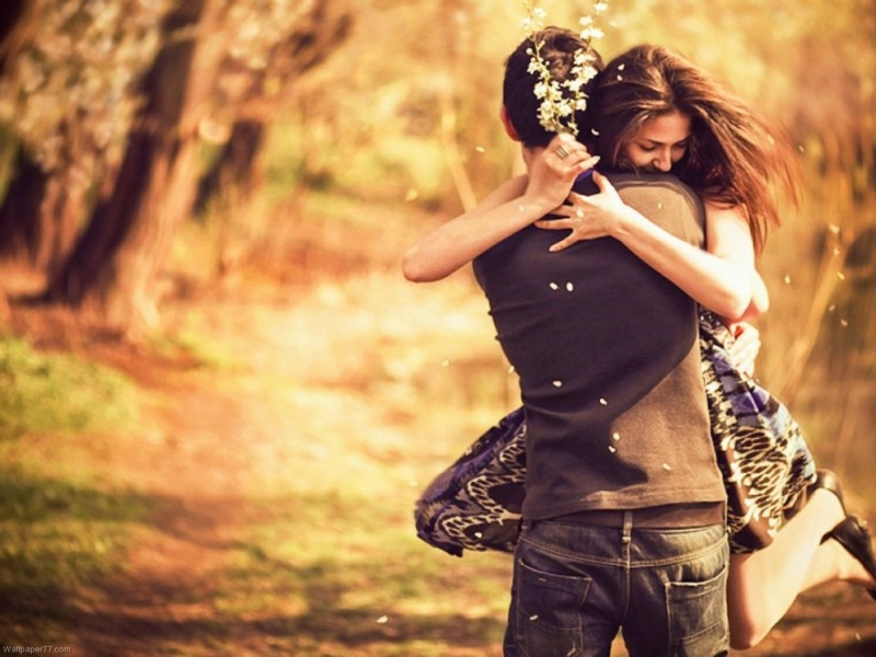 Best 75 Amazing Beautiful Cute Romantic Love Couple Hd Wallpapers