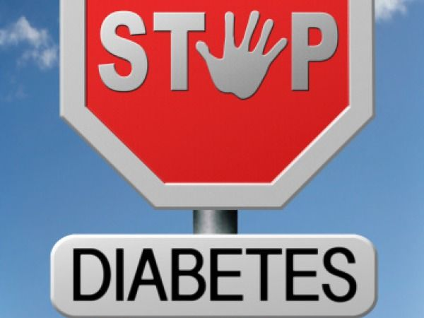 Apple Juice For Diabetes Prevention