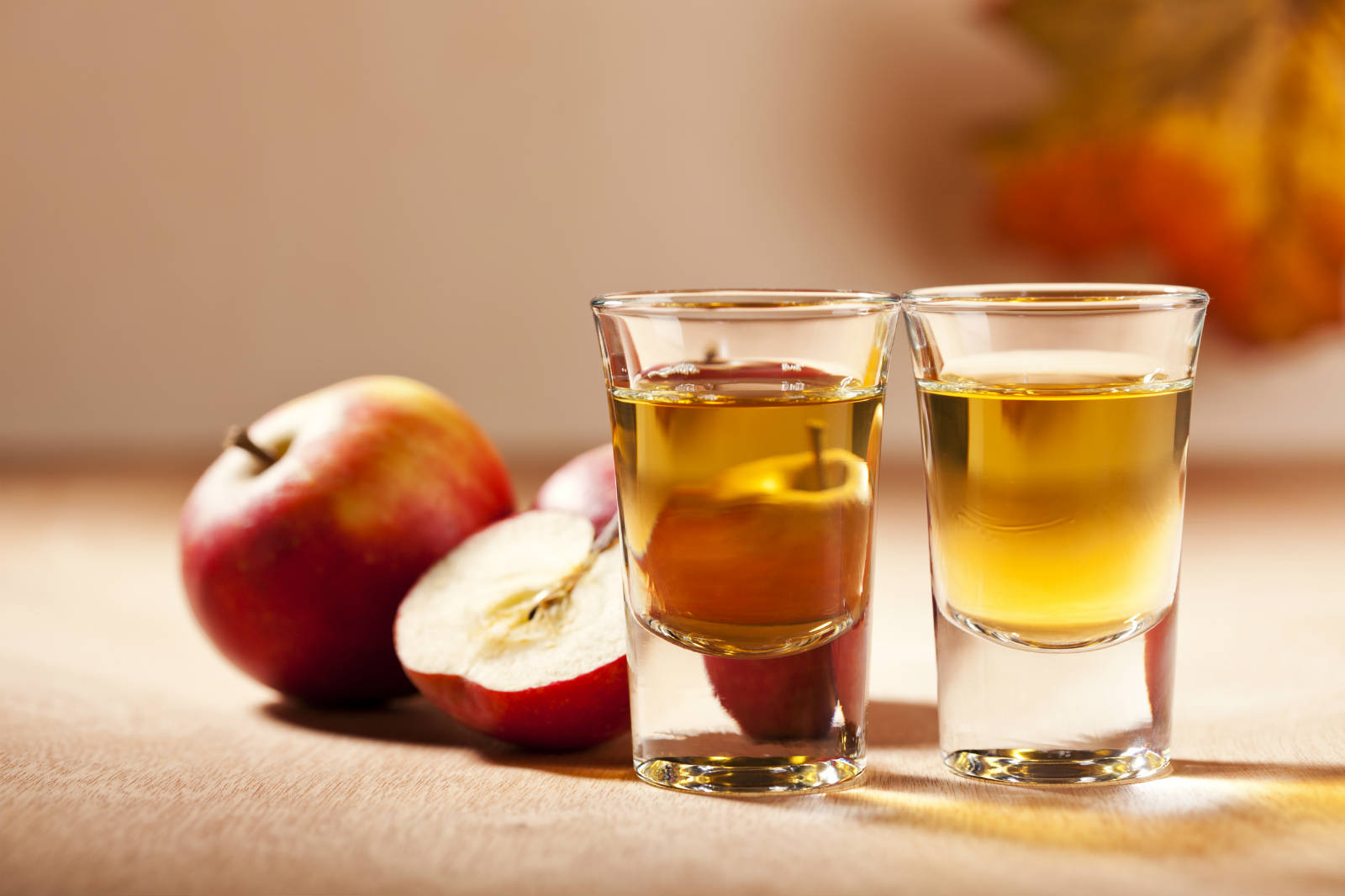 Apple cider Vinegar To Get Rid Of Pimple On Nose