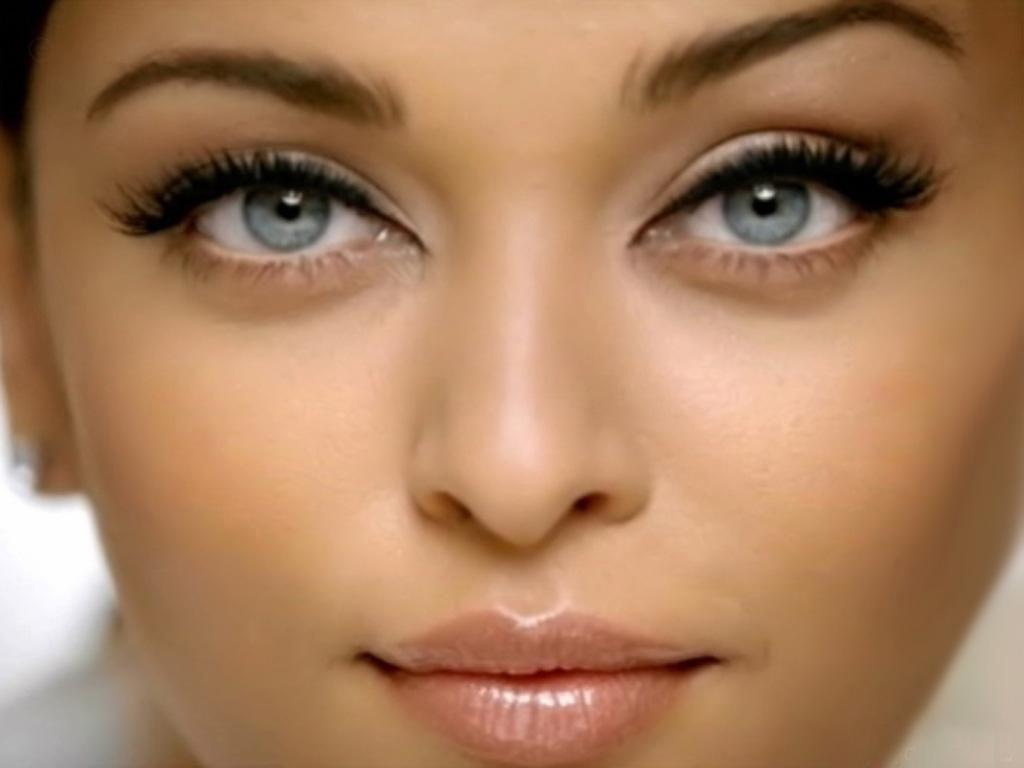 aishwarya rai beautiful eyes