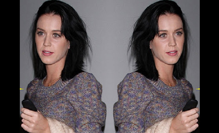 Amazing looks of katy perry
