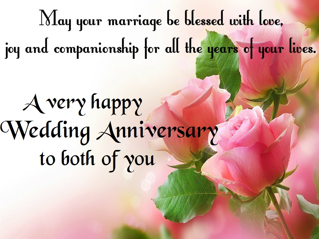 51 happy marriage anniversary whatsapp images wishes quotes for couple amazing quote for happy anniversary m4hsunfo