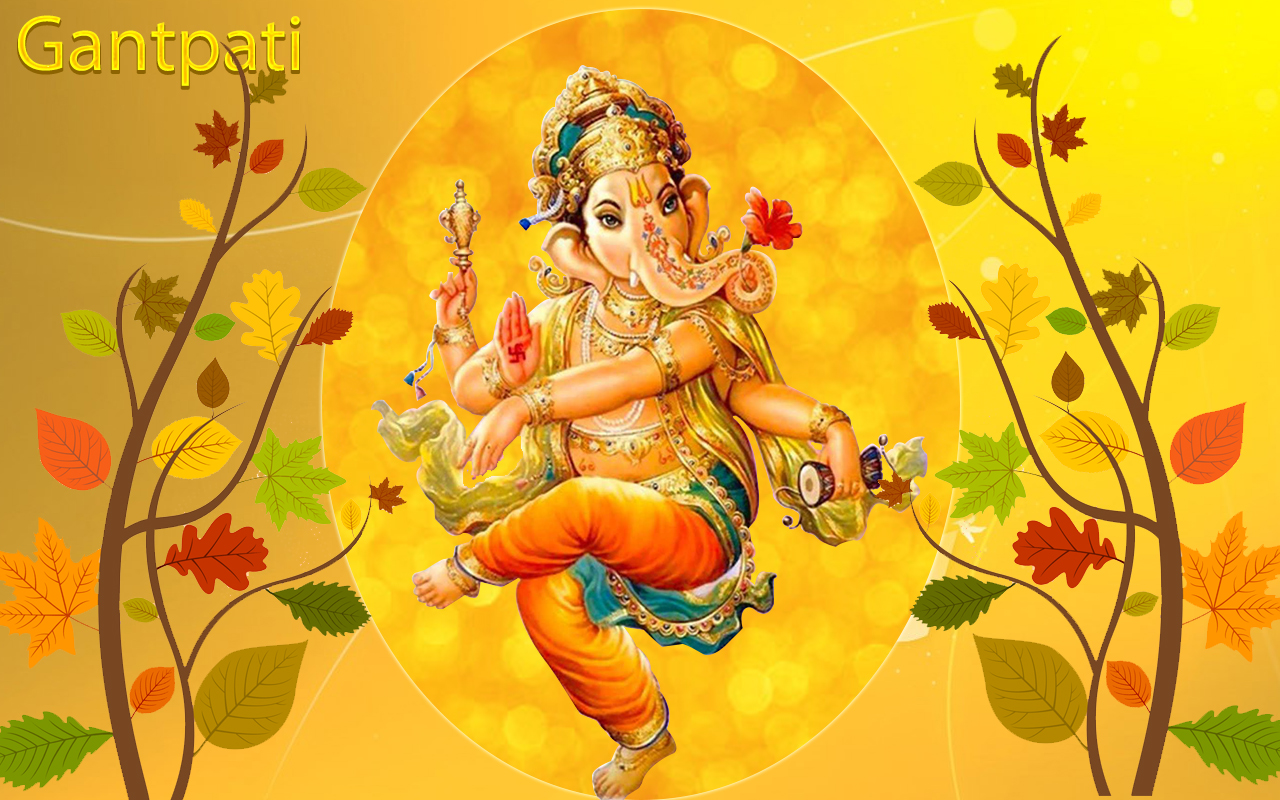 god ganesh images for android phone