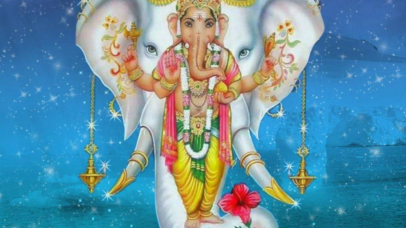 god ganesh wallpaper images