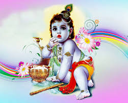 pics of the shri krishna wallpaper