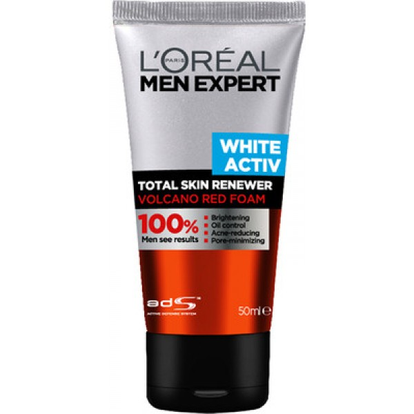l-oreal-paris-100-men-expert-white-activ-volcano-red-foam_2