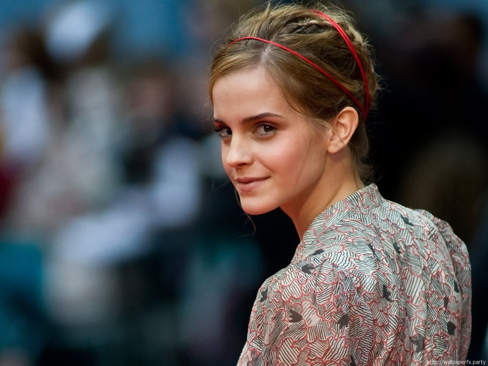 marvelous emma watson with no make up