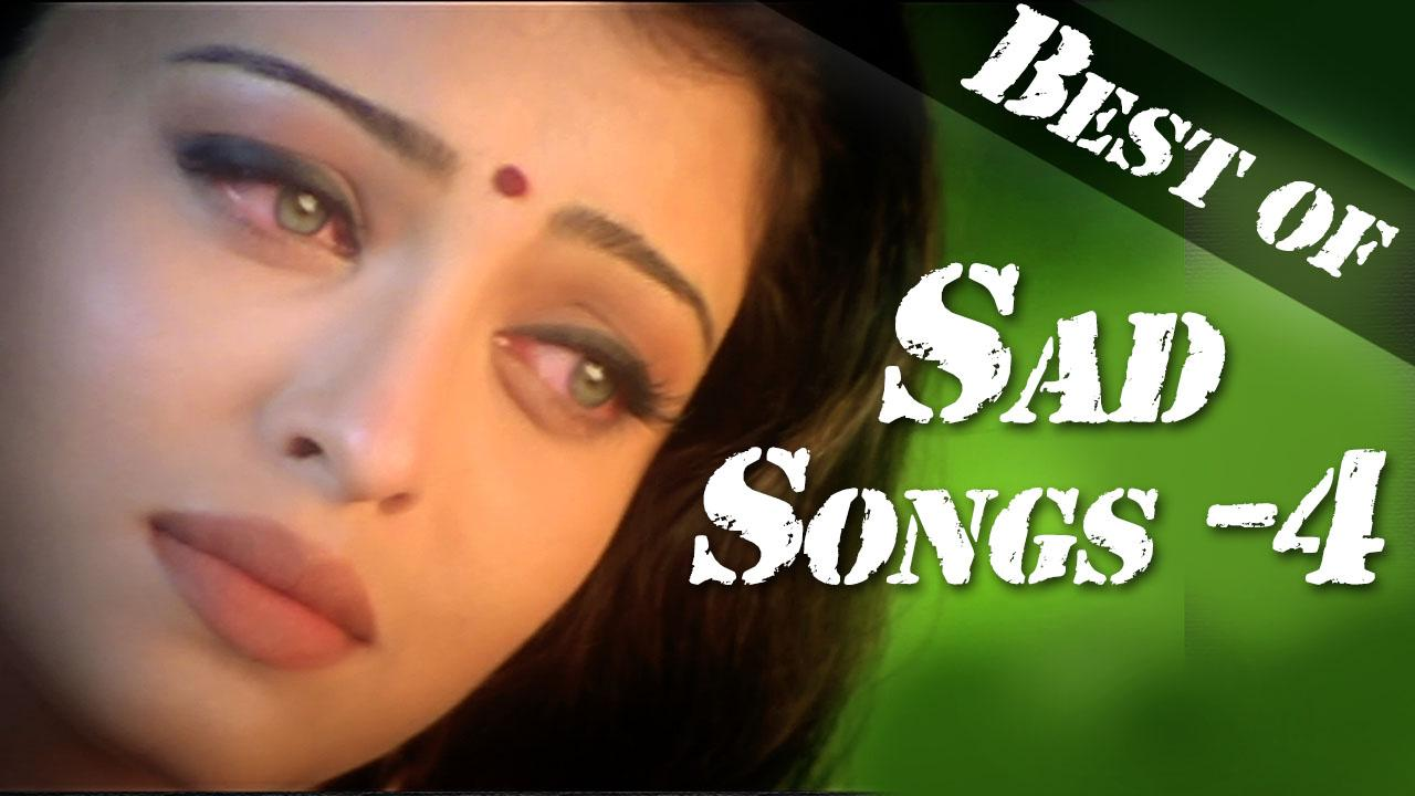 Top 121 Sad Songs Hindi [List] - Best ... - Catchy Lyrics