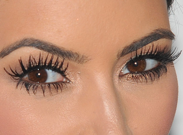 best mascara as waterproof and smudge free