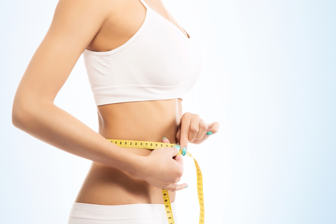 how to reduce belly fat through exercise